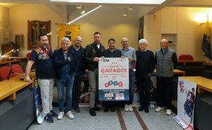 Tradizioni e gastronomia: a Marotta la 72esima Sagra dei Garagoi. Programma ricchissimo